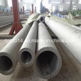 De koudgetrokken en Ontharde Holle Staaf van het Roestvrij staal volgens ASTM A511