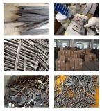 De beetje-Spijker zonder kop van de Boor van Twis van de houtbewerking de Bit van de Boor van het Punt