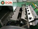 Ökonomischer Zunahme-Wert des Granulierer-Dge500700 Ihrer Materialien