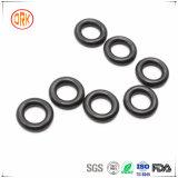Silikon-mechanische Teil-Gummidichtungs-Gummi-O-Ring