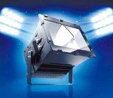 Projecteur extérieur de haute énergie de 1000 watts