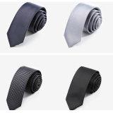 Últimos produtos Novos gravatas feitas à mão de seda para homens