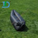 旅行のための防水Infatableの空気ソファーを満たす空気