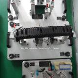 Auto, indicador de inspeção de carro de peças interiores