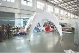 صمّمت صنع وفقا لطلب الزّبون حادث خيمة قوس خيمة عنكبوت خيمة