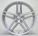 最も新しい車輪のアフター・マーケットの合金の車輪をvossen