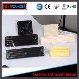 Ceramische Verwarmer van IRL van de Verwarmer van Heatfounder de Infrarode Ceramische