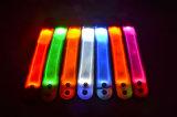 Brazal rápido creativo e innovador de los productos LED para completar un ciclo