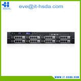 Poweredge DELL를 위한 R530 다재다능하고 적당한 2s/2u 선반 서버
