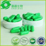 Caffè di erbe naturale di verde di perdita di peso dell'estratto stato capsula di Softgel