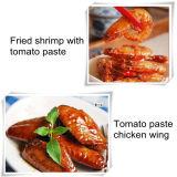 Tomatenkonzentrat für Mali-Tomatenkonzentrat-China-Lieferanten