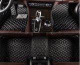 Maybach 벤즈를 위한 2015년 차 매트
