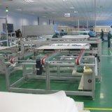 Zusatzgerät des Sonnenkollektor-160W zerteilt Verkauf