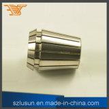 strumento di macinazione di serie dell'anello di 3dvt Er32