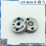 Válvula de bomba de alta pressão 0950006070 do fabricante, válvula 095000-607# da injeção de Denso para PC350-7 Wa320
