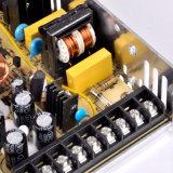 S-250W sondern Schaltungs-Modus-Stromversorgung Wechselstrom-Gleichstrom-LED aus