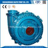 Schwerer hoher großer Hauptsand-ausbaggernde Pumpe (WSG)
