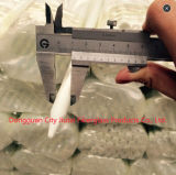 Palo di resistenza della corrosione FRP con il peso leggero per il supporto della vigna
