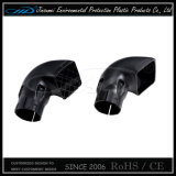 Populärer PET Material4x4 Snd40b Snorkel