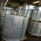 Bobina di alluminio 3003