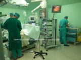 Sistema de gravação video de HD (registrador) para microscópios cirúrgicos