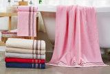 熱い販売の100%年綿タオル、綿の浴室タオル(BC-CT1026)の