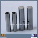 Runder Stahlstab der Form-Bauteile (MQ901)