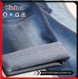 Tessuto professionale del denim del cotone per il vestito dalle donne