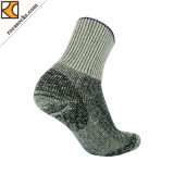 Merinowinter-Wanderer-Socken (162023SK)