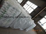 De Prijs van de Fabriek van de Baar ADC12 van de Legering van het aluminium