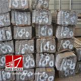 Barra piana laminata a caldo dei prodotti siderurgici