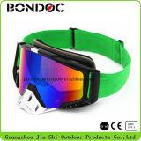 가장 새로운 Motocross 헬멧 보호 안경 (JS-6006)