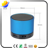 Bluetoothの新しい良質の携帯用小型スピーカー