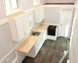 Poca casa, pequeñas casas minúsculas para la venta, poca casa diseña (TH-073)