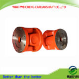 Cardan de SWC Light-Duty Designs eje cardan