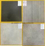 Guter Entwurfs-Fußboden-Porzellan-Stein-rustikale Bodenbelag-Fliese