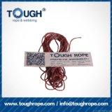 Angeschaltene Gleitschirm-Zeile elektrisches Hilfsmittel-Set spannt Seile an