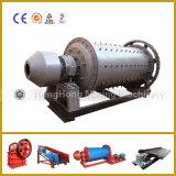 가는 분말 기계를 위한 Jiangxi Shicheng 거슬리는 소리 또는 격자 공 선반