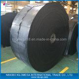 Constructeur en nylon en caoutchouc utilisé par agriculture de bande de conveyeur