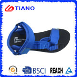 Sandalia ocasional al aire libre cómoda y de la alta calidad (TNK35567)