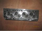 90209896 testata di cilindro del GM 2.0 Astra