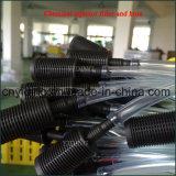 pompe axiale à haute pression de 2000psi 9.5L/Min Italie AR (RMV2.5G30)