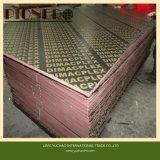 Пленка Shangdong Linyi смотрела на переклейку для конструкции с ценой Compective