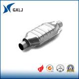 Purificazione diesel dello scarico del documento del catalizzatore di ossidazione del motore diesel