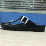 Ботинки (ботинки ЕВА вскользь для людей)