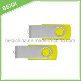 Maior memória flash USB / memória USB de 1GB-64GB