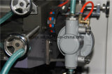 Le roulis de papier changeant automatique pp de découpage automatique tissé roulent la machine d'impression flexographique