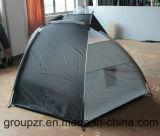 Bewegliches kampierendes Zelt-Fischen-Zelt-Strand-Zelt