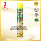 New Formula Good Selling Instant Kill Parfum Insectes Killer