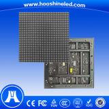 Écran polychrome d'affichage à LED de l'usage d'intérieur P3 SMD2121 petit